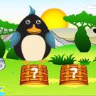 Play Save the Penguin