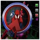 Play Spiderman Fun Puzzle