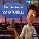 Play Fix the Puzzle – Ratato…
