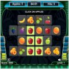 Play Apple Picker