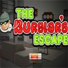 Play The Burglar Escape