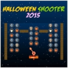 Play Halloween Shooter 2015