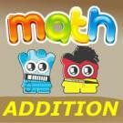 Play Math Monsters Add/Sub
