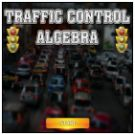 Play Traffic Control Algebra