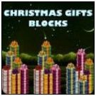 Play Christmas Gifts Blocks