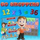 Play Go Shopping
