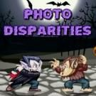 Play Photo Disparities
