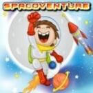 Play Spaceoventure