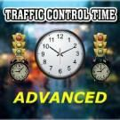 Play Traffic Control Time Adva…