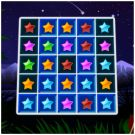 Play Star Night Match 3