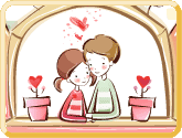 Play Valentine PicTrix