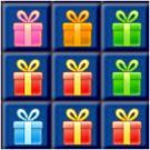 Play Xmas Gift Matcher