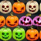 Play Bubble Shooter Halloweeni…