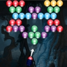 Play Bubble Shooter T20