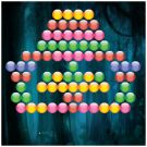 Play Bubble Shooter Exclusive …