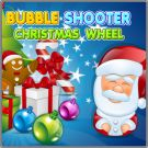 Bubble Shooter Christmas …