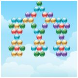 Play Bubble Shooter Level Pack…