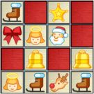Play Christmas Maze Matching