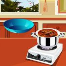 Play Cooking Homemade Beef Dis…