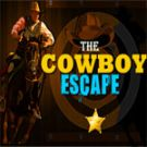 Play Cowboy Escape