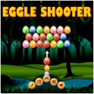 Play Eggle Shooter