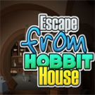 Play Escape from Hobbit House