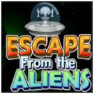 Play Escape from the Aliens