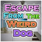 Play Escape from the Weird Dog