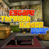 Play Escape Through Hidden Doo…