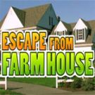 Play Escape from Farm House