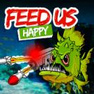 Play Feed Us Happy