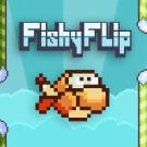 Play Fishy Flip