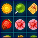 Play FoodZong