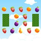 Play Fruit Farm Shooting