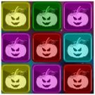 Play Halloween Block Matcher