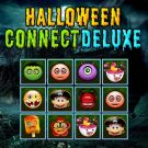 Play Halloween Connect Deluxe