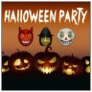 Play Halloween Party