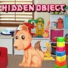 Play Help Mum Hidden Object