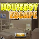 Play Houseboy Escape
