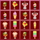 Play Ice Cream Pairs