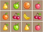 Play LOF Fruits Puzzles
