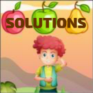 Play LOF Fruits Puzzles Solutions