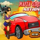 Play Mafia Girl Action