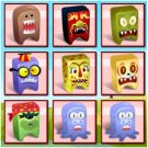 Play Monster 2 Monster