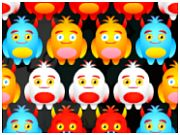 Play Monster Bubble Shooter