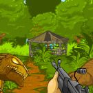Play  Monster Shooter