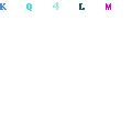 Play Panda Pet Care