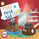 Play Pou First Aid