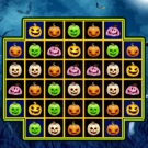 Play Pumpkins Match