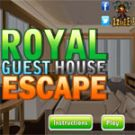Play Royal Guest House Escape